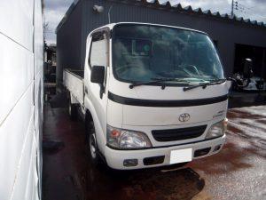 DSCN8706