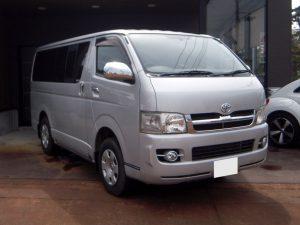 DSCN9132