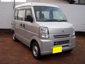 DSCN9189-1