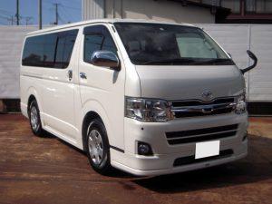 DSCN1569